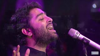 arijit-singh-with-his-soulful-performance-mtv-india-tour-2018-agar-tum-sath-ho-tum-hi-ho