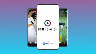 MX TakaTak | Short Videos App | Create and Watch Videos | Dekho Content | Made In India screenshot 4
