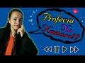 #24 -COMO FAZER PERFIL EM SITES DE RELACIONAMENTO