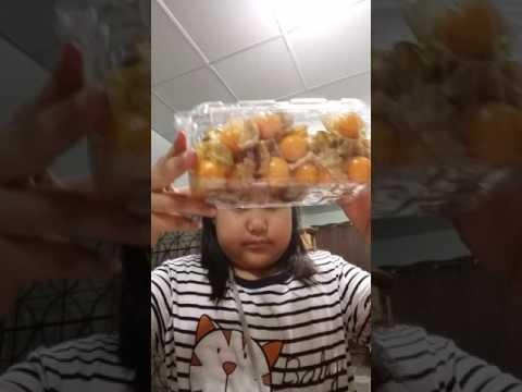 กินผลไม้ที่ภูทับเบิก  มี   สตรดเบอร์รี่  ราสเบอร์รี่   สตรอเบอร์รี่ยักษ์ค่ะ