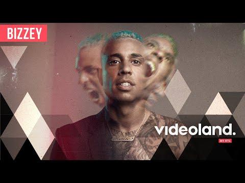 Bizzey | Trailer