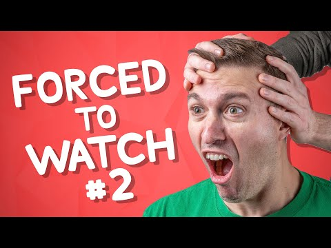 We Forced Our Boss to Watch This Video #2 • This Could Be Awesome #11