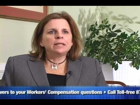 Virginia Workers' Compensation - Why was my claim denied?