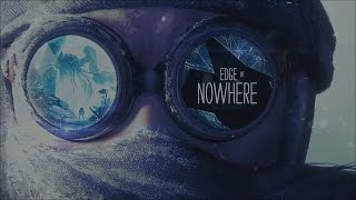 Edge of Nowhere Trailer - Oculus Rift E3 2015 Press Conference