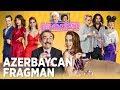 Aile Arasinda | Azerbaycan Fragman
