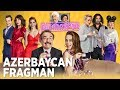 Aile Arasinda Azerbaycan Fragman mp3