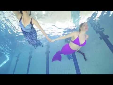 Mermaid Membership