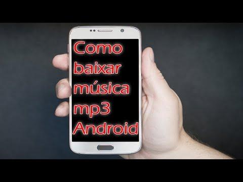como-fazer-download-música-mp3-no-celular-android-grátis