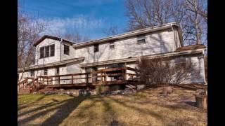 Roofing Contractors Milwaukee, WI