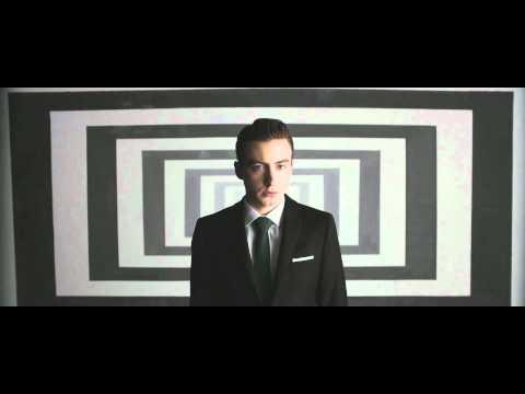 Клип Eugene McGuinness - Shotgun