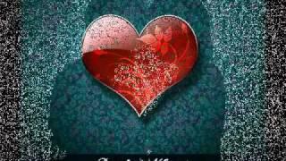 K-maro - Sous L'Oeil De L'Angel(music K'Maro-Sous L'Oeil De L'Ange stills Angel-A, Luc Besson клип: музыка К.Маро