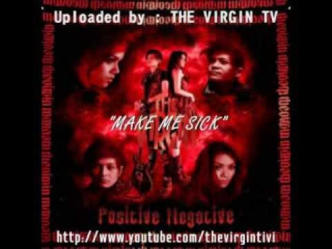 the-virgin-make-me-sick-130sec-audio-preview
