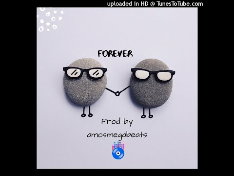 "forever-""davido,-peruzzi,-dmw-type-beat""-afrobeat-instrumental"