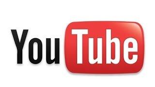Простой Заработок на Видеообзорах Товаров с Aliexpress
