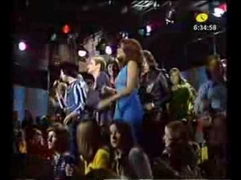 Les Humphries Singers  Mama Loo Disco 1973