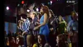 Les Humphries Singers - Mama Loo (Disco 1973)