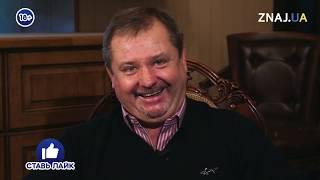 Конкурс на лучший анекдот Гость Олег Шушпанников