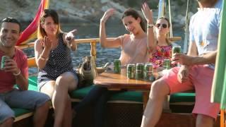 What2doin · Samsara charter [HD] · Mallorca Activities