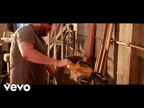 Alfredo Ríos El Komander - Tragos de alcohol (Banda)