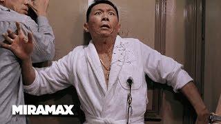 Beast Cops | 'Bath Robe Blood Bath' (HD) | Michael Wong, Anthony Wong | 1998