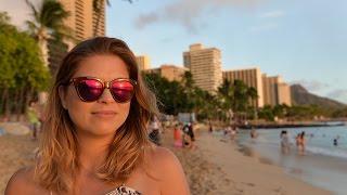 FMA Oahu Hawaii –Best Things To Do on Oahu