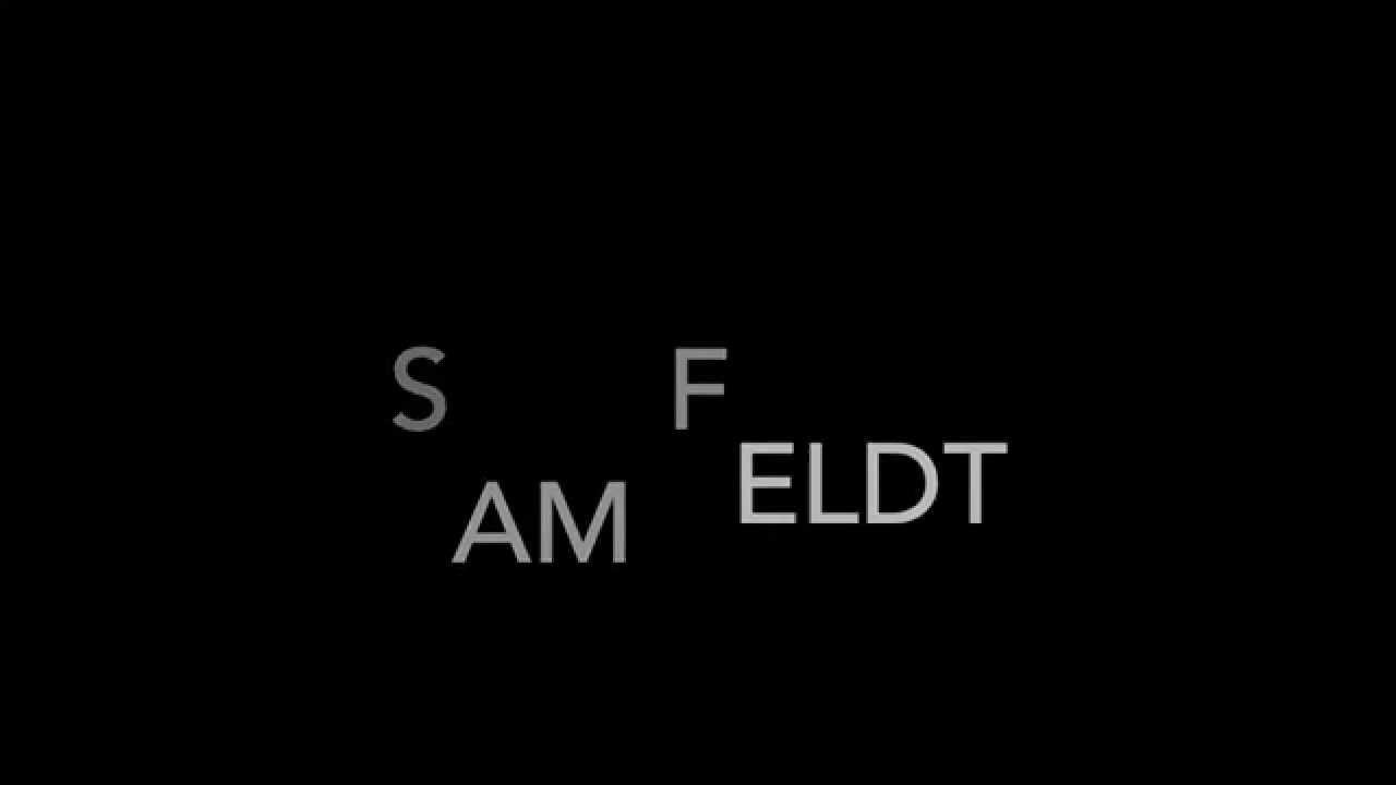 Download Show Me Love - Sam Feldt (EDX's Indian Summer Remix) Lyrics