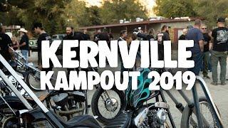 Kernville Kampout 2019
