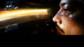 Sunshine Captain Kaneda's Death [HD]