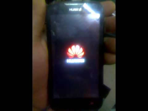 How-to-flash-huawei-y520-u22 tagged Clips and Videos ordered by