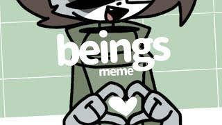 .:Varlıklar:. ••B animasyon mem-D!