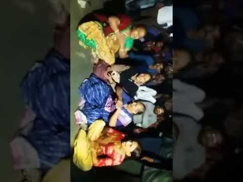 Indranil Rajyaguru    attack at Gujarat Cm house Rajkot    vijay rupani    Election 2017