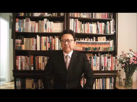 陈破空:谈判进入最后:习主席提一非分要求,川普为难。王毅遭德国外长当头棒喝
