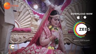 Yeh Teri Galliyan - Episode 56 - Oct 11, 2018 - Best Scene | Zee Tv | Hindi TV Show