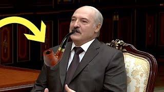 видео Парламентарии повысили пенсии на 60 коп.