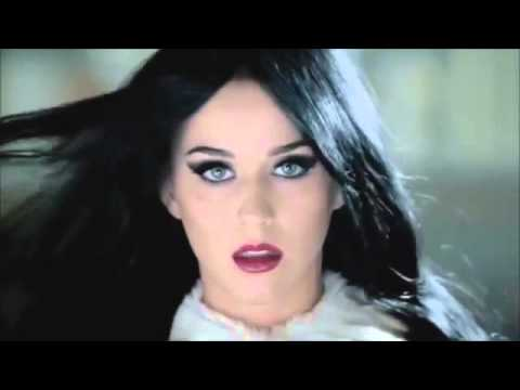 Katy Perry - Crocodile Tears (Official)