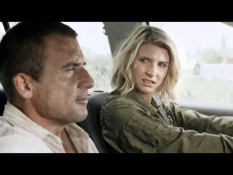 New Best Free Movies Full English, Top Movies Full Length, Action movies 2015