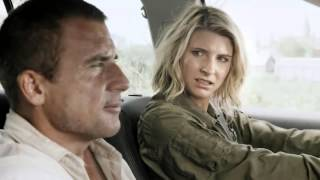 Video New Best Free Movies Full English, Top Movies Full Length, Action movies 2015 download MP3, 3GP, MP4, WEBM, AVI, FLV Juni 2018