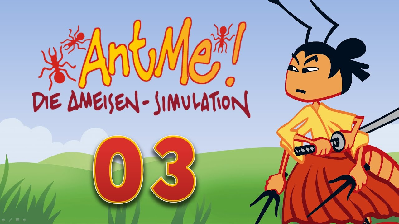 antme 1.6