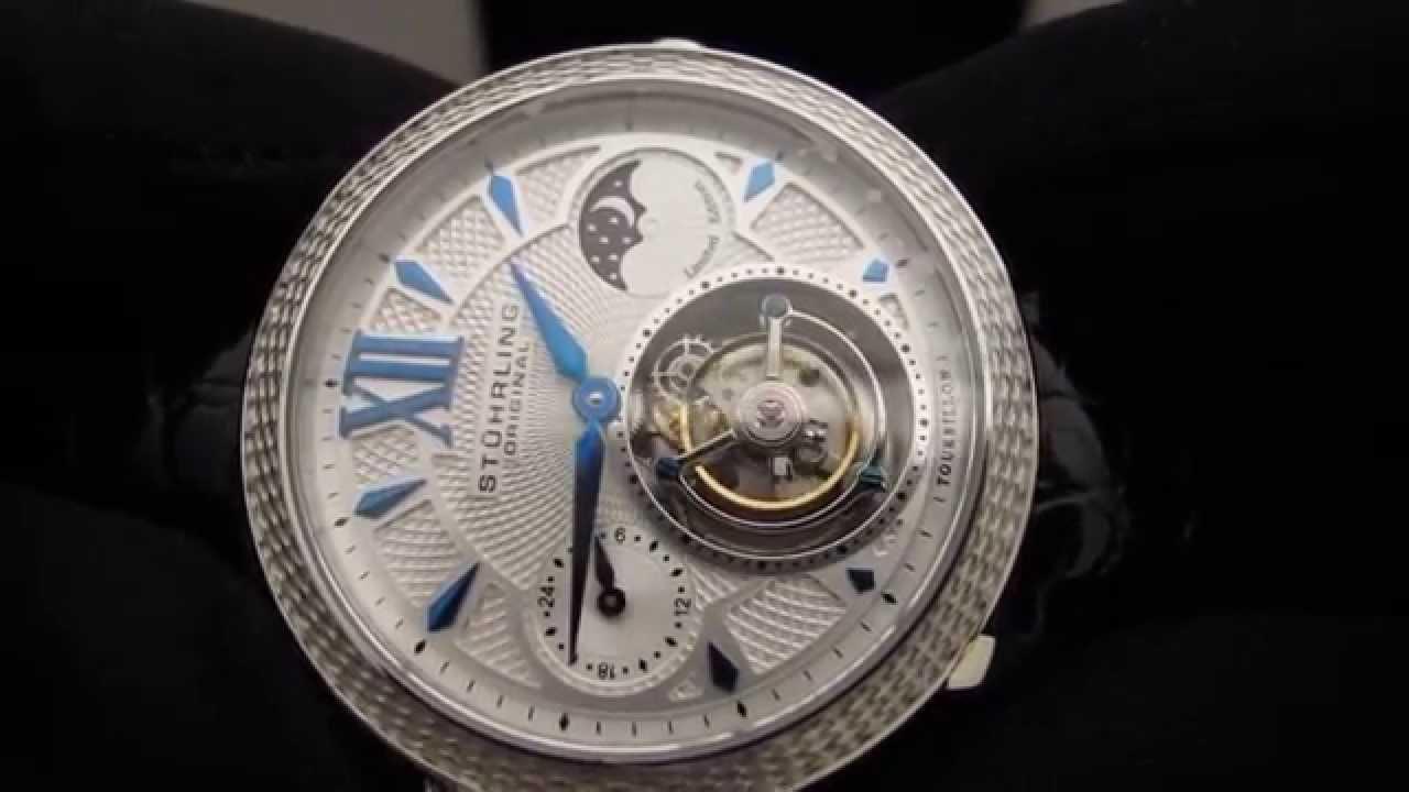 интернет магазин мужских часов москва