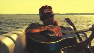 Sunny Ledfurd   Pontoon Boat