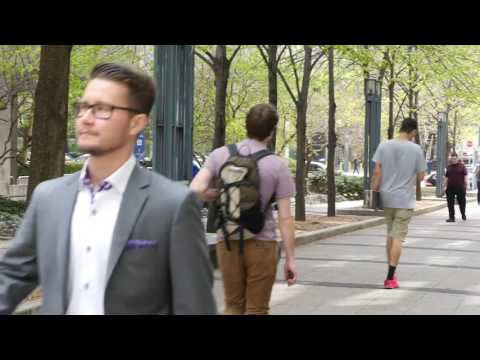 Providing safe and supportive spaces for LGBTQ homeless youth