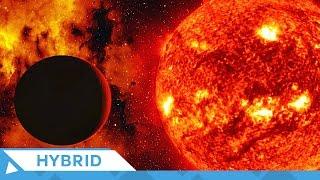 Epic Hybrid | Gothic Storm - Eternal Journey (Electro Hybrid) | Action Dramatic - Epic Music VN