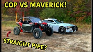 Download Rebuilding A Wrecked 2019 Can-Am Maverick X3 Turbo Part 4 Mp3 and Videos