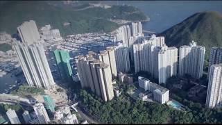 Publication Date: 2017-06-28 | Video Title: Sunshine Yachting  - 鴨脷洲街坊福利會呈