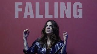 Gia Love - Falling