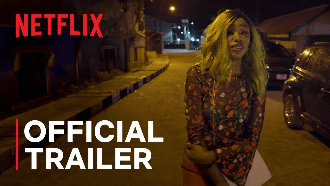 Download Oloture | Official Trailer | Netflix