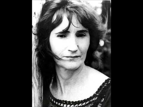 Hazel Dickens / The Rebel Girl