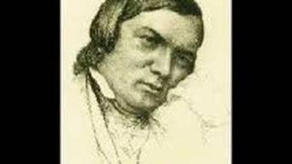 Sviatoslav Richter plays Schumann Toccata Op.7