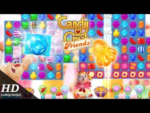 telecharger candy crush gratuit sur mac