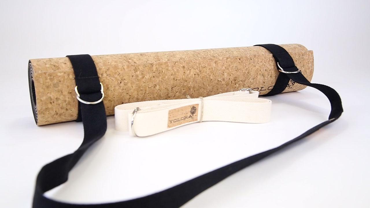 barre yoga pilates straps mats photo product shop mat toronto strap meditation